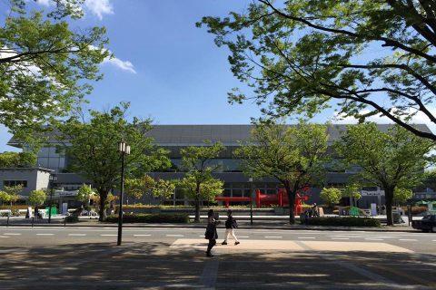 京都伝統産業ふれあい館様〜インバウンド事業TripAdviser活用取材メモ