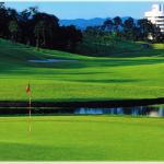 国内初!三重県で国際的なイベント「日本ゴルフツーリズムコンベンション」の開催が決定