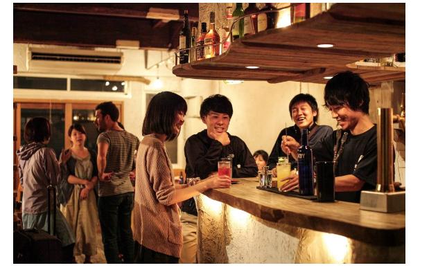 古民家の宿に高まる外国人の関心、 人気の古民家宿のストーリーとは? 前編 やまとごころ.jp